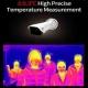 Bán camera đo thân nhiệt- Máy đo thân nhiệt từ xa chính xác giá rẻ