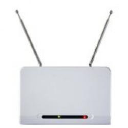 Thiết bị kích sóng chuông gọi phục vụ Quickbell F101