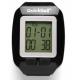 Đồng hồ chuông gọi phục vụ đeo tay QuickBell S800