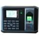 Đầu đọc kiểm soát  WSE-8000A - Malaysia