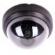 Camera TDC-327QS2D1