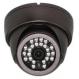 Camera MC TDE-224QLS2