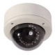 Camera MC TDE-W242E/DV28