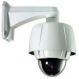Camera MC TDX-3010V