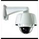Camera MC TDX-3033/Q