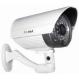 Camera ICAM-301IQ