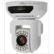 Camera iPOST SDBT-IR4810X