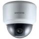 Camera Samsung SND-3082P/AJ