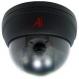 Camera Samsung SND-7061P/AJ