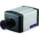 Camera Compact Network CAM1200