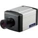 Camera Compact Network CAM2311SC