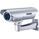 Camera IP IR-Bullet CAM3361