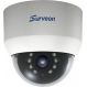 Camera Fixed Dome Network CAM4211