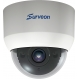 Camera Fixed Dome Network CAM4221