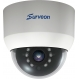Camera Fixed Dome Network CAM4321LV