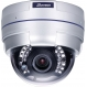 Camera Fixed Dome Network CAM4421LV