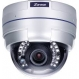 Camera Fixed Dome Network CAM4521LV