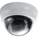Camera Fixed Dome Network CAM4461LV