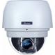 Camera PT/PTZ Dome Network CAM6181